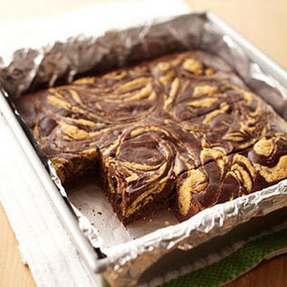 Diabetic Chocolate Brownies Recipes