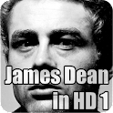 James Dean Wallpapers in HD 1 icon