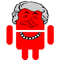 Marxloh Oma Soundboard icon
