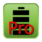 OnScreenOff ProKey icon