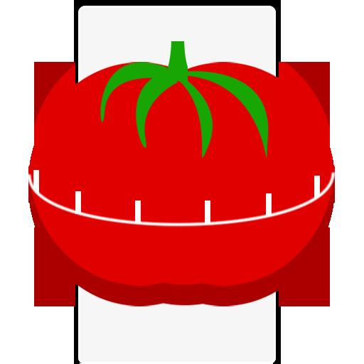 Wear Tomato