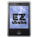 EZshake (answer by shake) icon