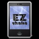 EZshake (answer by shake)
