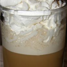Coffee Coolata
