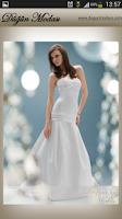 Screenshot of Düğün Modası