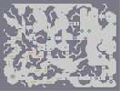 Thumbnail of the map 'Coalesce '