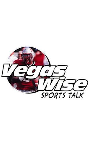VegasWise