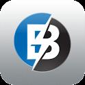 Bluebonnet icon