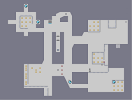 Thumbnail of the map 'Earn ´em all'