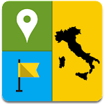 Geography Quiz 1.1 Apk