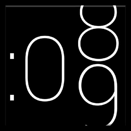 Countdown for SmartWatch 生產應用 App LOGO-硬是要APP