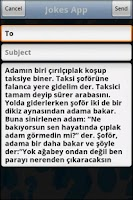 Screenshot of Ayip Fikralar - Ayıp Fıkralar