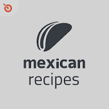 Mexican Food by ifood.tv