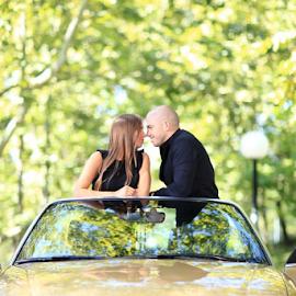 wedding by Dejan Nikolic Fotograf Krusevac - Wedding Other ( vencanje, novi sad, jagodina, paracin, prewedding, krusevac, wedding, vrnacka banja, svadba, kragujevac )