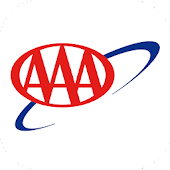 Download AAA Mobile APK for Laptop