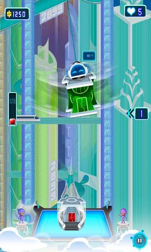 Tower Bloxx™ Revolution