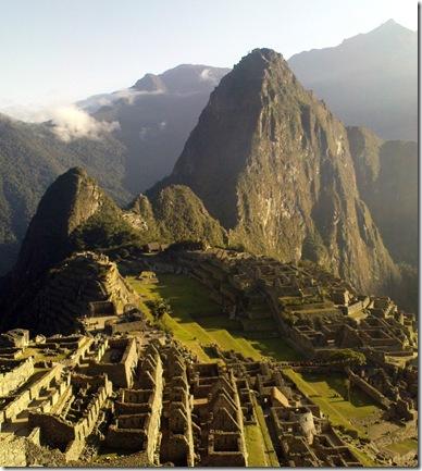 Manchu Pichu3