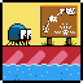 Spider Water Up! APK for Lenovo