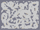 Thumbnail of the map 'Part one: Through the Jungle'