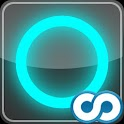 Gravity Collector Pro icon
