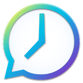 Talking Clock && Timer Demo APK for Bluestacks