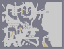 Thumbnail of the map 'Old ruins of N'