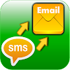 Email My Text Messages