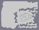 Thumbnail of the map 'Bomb Shelter'