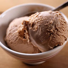 Guinness–Milk Chocolate Ice Cream Recipe