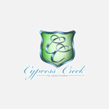Cypress Creek Golf Club