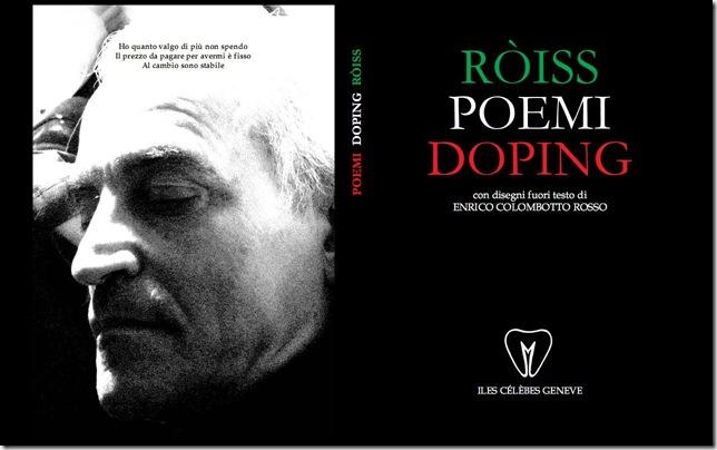 copertina poemi