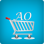 Free Download AO Shopping List APK for Samsung