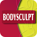 Bodysculpt icon