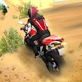 Game Motocross Racing Game APK for Kindle