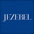 Jezebel icon
