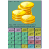 Financial Calculator (ad)