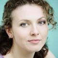 Kirsty Scottish Text to Speech Voice APK for Ubuntu