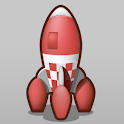 Spacebits Android Tracker icon