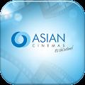 App Asian Cinemas apk for kindle fire