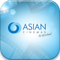 Free Asian Cinemas APK for Windows 8