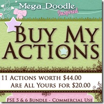 megadoodle_buymyactions_pse_take2