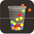 Game 100 balls APK for Kindle