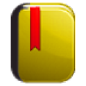 Business Mileage icon
