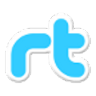 ReTweet (Twitter helper app) icon
