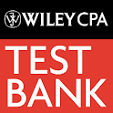 REG Test Bank - Wiley CPA Exam