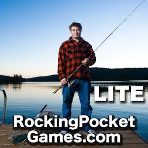 Cover art I Fishing Lite