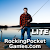 i Fishing Lite file APK Free for PC, smart TV Download
