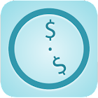 Income Clock icon