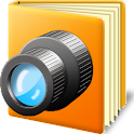 AlbumCamera icon