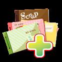 Scrapbooking Theme (Event) icon
